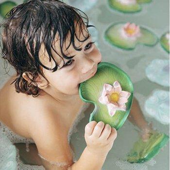 Jouets de bain à Lille