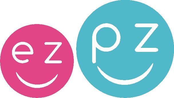 E Z P Z
