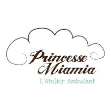 Princesse Miamia